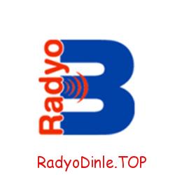 Bartın Radyo B