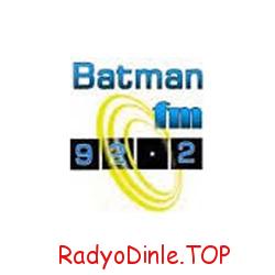 Batman FM