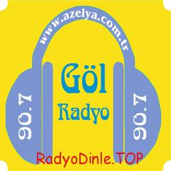 Bingöl Radyo Göl FM