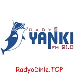 Bolu Yankı FM