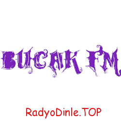 Bucak FM