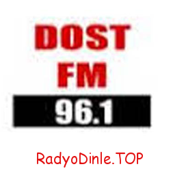 Bursa Dost FM