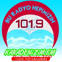 Bursa Karadenizim FM