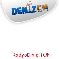 Bursa Radyo Deniz
