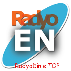 Bursa Radyo En