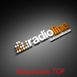 Bursa Radyo Line