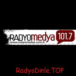 İnegöl Radyo Medya