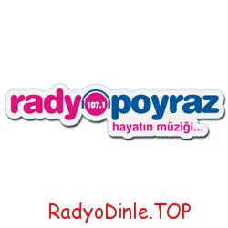 Bursa RAdyo Poyraz