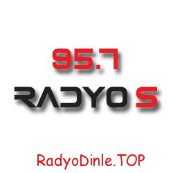 Bursa Radyo S