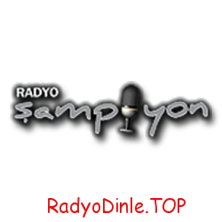Bursa Radyo Şampiyon