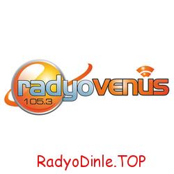 Bursa Radyo Venüs