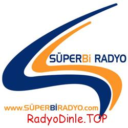 Bursa Süperbi Radyo
