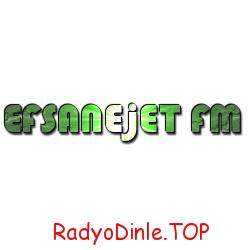 Efsane Jet FM