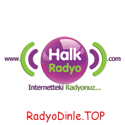 Halk Radyo