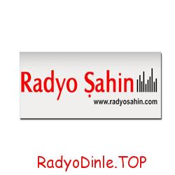 Kocaeli Radyo Şahin