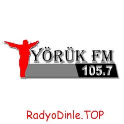 Mersin Yörük FM
