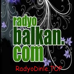 Radyo Balkan