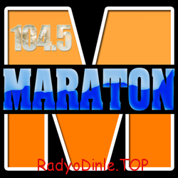 Aydın Söke Radyo Maraton FM