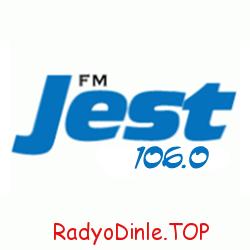 Adana Jest FM