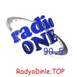 Adana RAdyo One