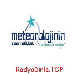 Meteor FM
