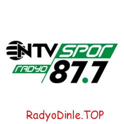 NTVSpor Radyo