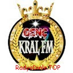 Genç Kral FM