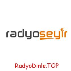 Radyo Seyir FM