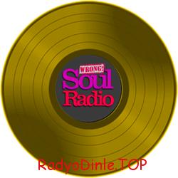 Soul Radyo