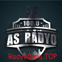antalya as radyo