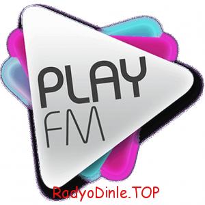 kibris-play-fm-dinle
