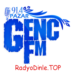 Pazar Genç FM