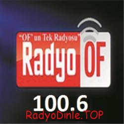 radyo-of