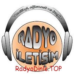 radyo iletişim