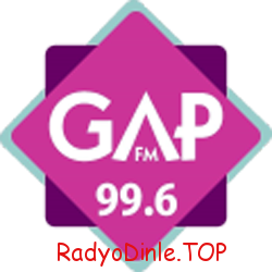 Şanlıurfa Gap FM