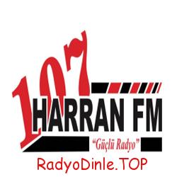 Harran FM