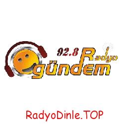 Tekirdağ Radyo Gündem