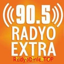 Tokat Radyo Extra