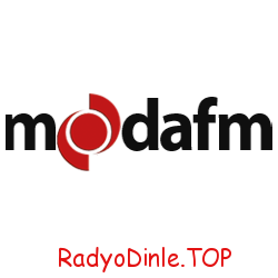 Ünye Moda FM