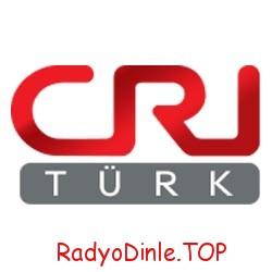 CRI Türk FM