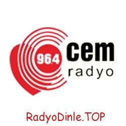 istanbul cem radyo