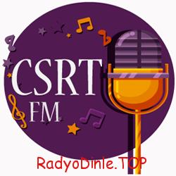 Kastamonu CSRT FM