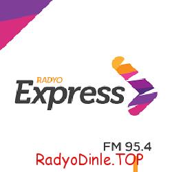 Konya Radyo Express