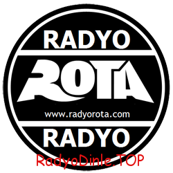 Konya Rota FM