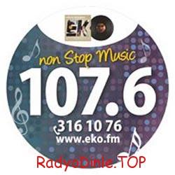 mugla-eko-radyo