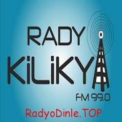 Radyo Kilikya