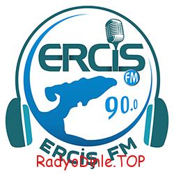Van Erciş FM