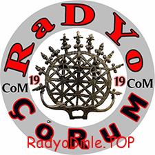Radyo Çorum