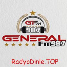 Generala FM
