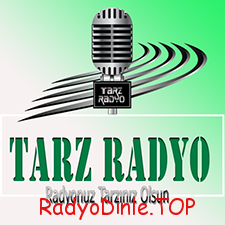 Tarz Radyo